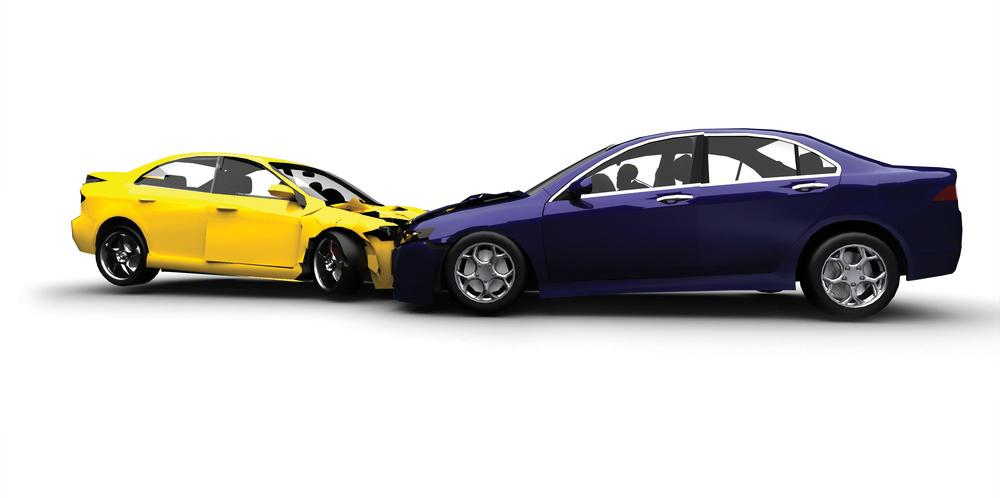 Car Accident Rehabilitation in Toronto