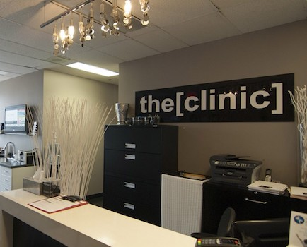Downtown Toronto Chiropractic, Physiotherapy & Massage